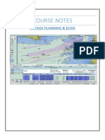 Voyage Planning & ECDIS Course Notes.pdf