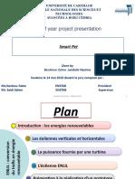Présentation-PFA-9.pptx