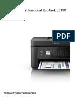 Impresora_Multifuncional_Eco_Tank_L5190