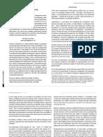 subtractive catastrophic xenophilia roden.pdf