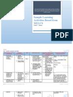 ADM-Sample Content-in-Science 7