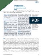 AINES vrs OPIOIDEs y riesgo de ERC 2020.pdf