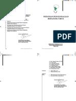pedoman-pengendalian-hepatitis-virus-1.doc
