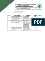 365340333-Pedoman-External-Lansia.docx