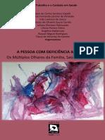 A Pessoa com deficiência auditiva - Serie_Micropolitica_do_Trabalho_e_o_Cuid.pdf