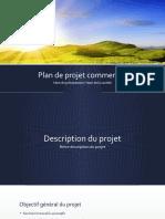 Présentation 1.pptx