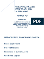 Eoif Working Capital Finance Revised-1