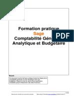 FORMATION SAGE SAARI.pdf
