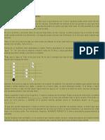 LAS ESCALAS Y LOS SOLOS DE GUITARRA.pdf