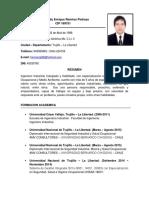 CV FREDDY RAMIREZ PEDRAZA.pdf