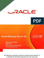 WebLogic_Server_12c_Prof_Training_Final