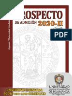 Prospecto 2020-II.pdf