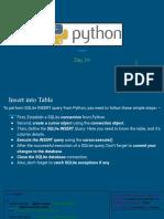 Python Day19.pptx