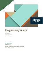 Java All Codes - Copy (2).pdf