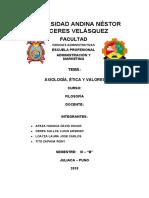AXIOLOGÍA-ÉTICA-Y-VALORES-andina (2).docx