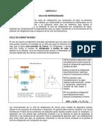 CAPITULO 2 CICLOS DE REFRIGERACION.pdf