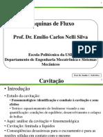 Aula06-Cav.pdf