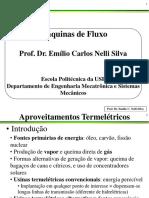 Aula07-MaqTer.pdf