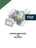 Sistema de superalimentação de veículos1.pdf