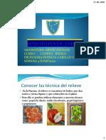 4B ARTES VISUALES semana 3ra junio pptx.pdf