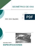 3DGV-ESPECIFICACIONES.ppsx