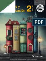 articles-145527_recurso_pdf_Lenguaje.pdf