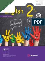 articles-145493_recurso_pdf_Inglés 2nd grade_Teacher.pdf