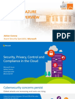 microsoftazuresecurityoverview-microsoft-cssdallasazure-171107131147.pdf
