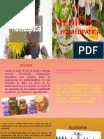 Cartilla Medicina Homeopatica.pptx