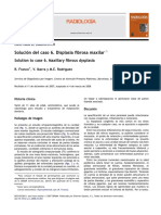 Displasia fibrosa.pdf