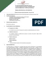 PROYECTO RS VII Y VIII DERECHO 2020.doc