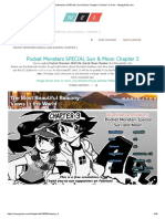 Pocket Monsters SPECIAL Sun & Moon Chapter 3 Online For Free - MangaNelo.com.pdf