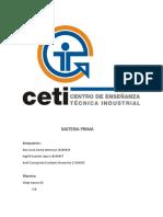 Materia-prima-Oxido-de-zinc 2.docx
