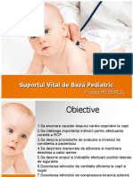 3__Suportul_vital_de_baza_in_pediatrie-10316.ppt