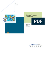 002_CanopySystemUserGuideIss1