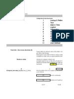 Clase 1 Excel Avanzado