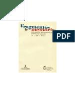 Pini-Ivonne-Fragmentos-De-Memoria.pdf