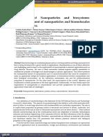 preprints201907.0195.v1