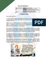 GUIA_11_QUIMICA.pdf
