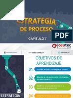 Capitulo N7_Estrategia de procesos_Completo