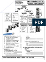 LITERATURA 4° - HI 09 - POSMODERNISMO.pdf