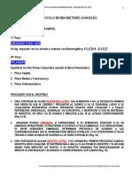 PROTOCOLO AV. ACTUALIZADO 2018 ESPAÑOL ALUMNOS-1.pdf