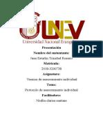 Protocolo de asesoramiento individual.docx