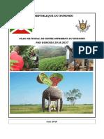 PND Burundi 2018-2027 Version Finale (1).pdf