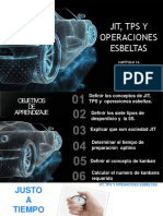JIT Operaciones Esbeltas Cap.16_.pdf