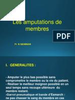 Amputations_de_membres20.pdf