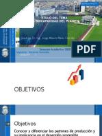 SESION7-DESARROLLO SOSTENIBLE-20-06.pptx