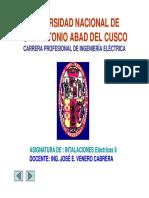 DOC-20170426-WA0004