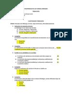 ACERO BRYAN_PREGUNTAS_TRIBOLOGIA_8354.pdf