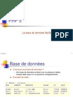 Cour4-PHP-MySql.pdf